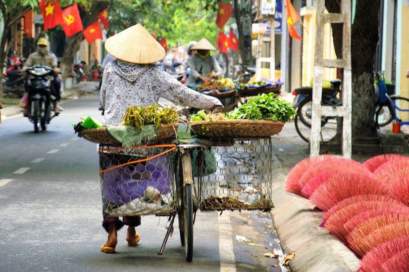 How to Spend 2 Weeks in Vietnam - Ảnh minh hoạ 7