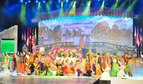 6th Quang Nam Heritage Festival to come