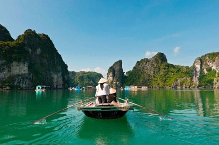 The 10 most beautiful places in Vietnam – as voted by you - Ảnh minh hoạ 8