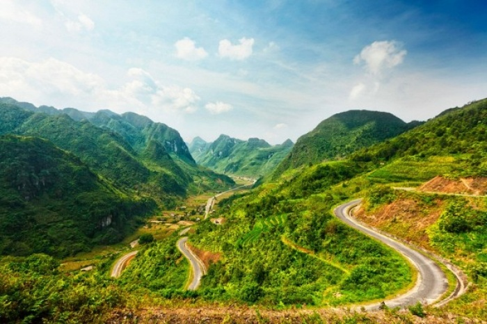 The 10 most beautiful places in Vietnam – as voted by you - Ảnh minh hoạ 5
